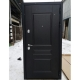 Входная металлическая дверь Армада Премиум Н