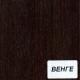 Входная металлическая дверь Лекс Витязь Венге (панель №13)