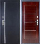 Дверь Форпост А-528