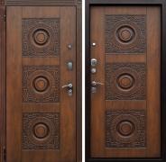 Дверь Юг Милано Vinorit