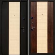 Дверь Юг Персона 1 Винорит