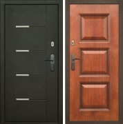 Дверь Форпост А34