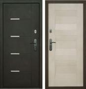 Дверь Форпост А 35