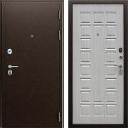 Металлическая дверь (в квартиру или дом) New Line А-303