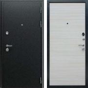 Антивандальная металлическая дверь (в квартиру или дом) New Line А-308