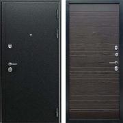 Антивандальная металлическая дверь (в квартиру или дом) New Line А-309
