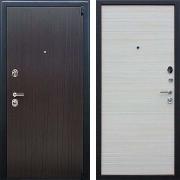 Входная металлическая дверь (в квартиру) New Line А-315