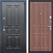 Входная шумоизоляционная дверь (в квартиру) New Line А-327