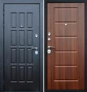 Дверь Фортуна Орех Бренди