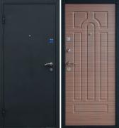 Дверь Стандарт Олива