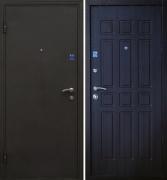 Дверь Стандарт Венге
