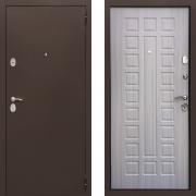 Входная дверь Йошкар 100мм Сандал