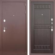 Металлическая дверь (в квартиру или дом) New Line S-314