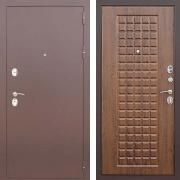 Металлическая дверь (в квартиру или дом) New Line S-320