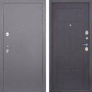 Металлическая дверь (в квартиру или дом) New Line S-209