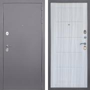 Металлическая дверь (в квартиру или дом) New Line S-208