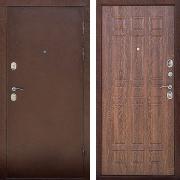 Металлическая дверь (в квартиру или дом) New Line S-210