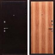 Металлическая дверь (в квартиру или дом) New Line R-212