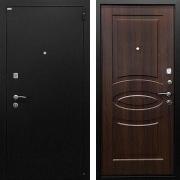 Звукоизолирующая металлическая дверь (в квартиру) New Line R-316
