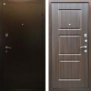 Металлическая дверь (в квартиру или дом) New Line R-226