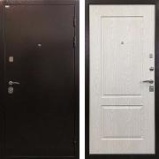 Металлическая дверь (в квартиру или дом) New Line R-231