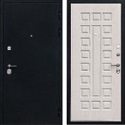 Металлическая дверь (в квартиру) New Line R-333