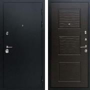 Металлическая дверь (в квартиру) New Line R-234