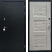 Металлическая дверь (в квартиру) New Line R-235